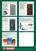 Alufensterladen - Seite 6