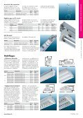 Micropak - THORN Lighting - Page 4