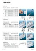 Micropak - THORN Lighting - Page 5