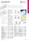 Micropak - THORN Lighting - Page 6