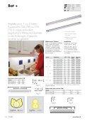 Micropak - THORN Lighting - Page 7