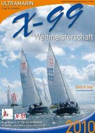 Beilage Schwäbische Zeitung - x-99 ger 424 equis