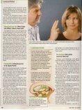 Zwei Finger gegen Lampenfieber - Web-Server - Bad Request - Seite 3