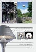 Brochure Plurio - THORN Lighting - Page 5