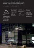 Brochure Plurio - THORN Lighting - Page 6