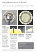 Brochure Plurio - THORN Lighting - Page 7