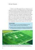 Kalidüngung standortgerecht - K+S KALI GmbH - Seite 6
