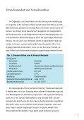 Kalidüngung standortgerecht - K+S KALI GmbH - Seite 7
