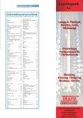 Boomfaktor Fluggepäck - MM Logistik - Seite 5
