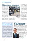 Boomfaktor Fluggepäck - MM Logistik - Page 6