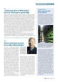 Boomfaktor Fluggepäck - MM Logistik - Page 7