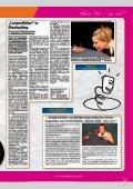 presse-echo - Lampenfieber-bayern.de - Seite 3