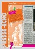 presse-echo - Lampenfieber-bayern.de - Seite 4