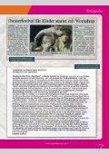 presse-echo - Lampenfieber-bayern.de - Seite 7