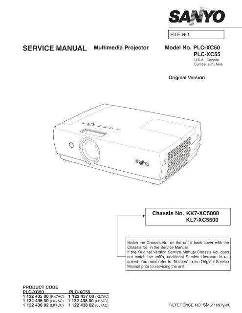 5/% 4R7 25 x 4.7 Ohm Carbon Film Resistors 1//4 Watt Fast USA Shipping