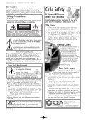 1 - Toshiba Canada - Page 2
