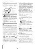 1 - Toshiba Canada - Page 4
