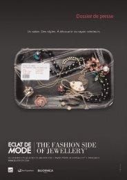 DP-EDM FRA 2012.qxd - Eclat de mode
