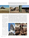 Earthen Masonry Vaulting: Technologies and Transfer - Dirk Hebel ... - Page 7