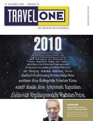 Download - Travel-One