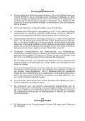 Modernisierungsrichtlinie - Gemeinde Bad Laer - Page 2