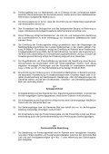 Modernisierungsrichtlinie - Gemeinde Bad Laer - Page 3