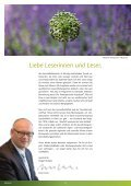 Imagemagazin 2013 - Gemeinde Bad Laer - Page 2