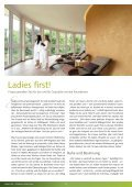 Imagemagazin 2013 - Gemeinde Bad Laer - Page 4