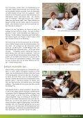 Imagemagazin 2013 - Gemeinde Bad Laer - Page 5