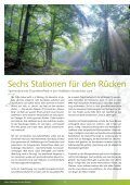 Imagemagazin 2013 - Gemeinde Bad Laer - Page 6