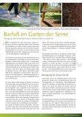 Imagemagazin 2013 - Gemeinde Bad Laer - Page 7