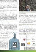 Ausgabe Dezember 2012 - Gemeinde Bad Laer - Page 2