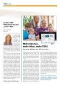 TENtimes Ausgabe 02/Sommer 2010 - PDF Download - Page 2