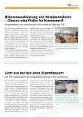 TENtimes Ausgabe 02/Sommer 2010 - PDF Download - Page 3