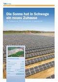 TENtimes Ausgabe 02/Sommer 2010 - PDF Download - Page 4