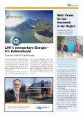 TENtimes Ausgabe 02/Sommer 2010 - PDF Download - Page 7