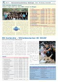 BG Karlsruhe : ETB Wohnbau Baskets - Seite 2