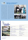 BG Karlsruhe : ETB Wohnbau Baskets - Seite 4