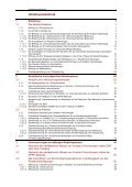 Dissertationsschrift - Ralf Liedke 1999 - Seite 3
