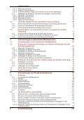 Dissertationsschrift - Ralf Liedke 1999 - Seite 4