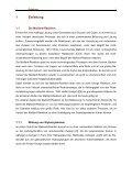 Dissertationsschrift - Ralf Liedke 1999 - Seite 7