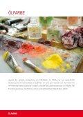 Hilfsmittel - Rembrandt - Royal Talens - Seite 7