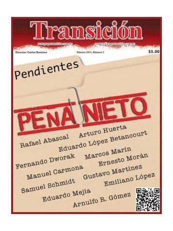 transicion-07