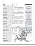 transicion-07 - Page 2