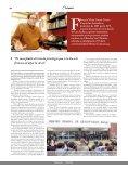 transicion-07 - Page 4