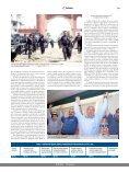 transicion-07 - Page 7