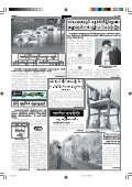 MYANMAR WOMEN'S DAY 3rd JULY 2006 - Online Burma Library - Page 4