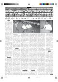 MYANMAR WOMEN'S DAY 3rd JULY 2006 - Online Burma Library - Page 5