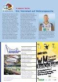 Rock'n'Roll - BG Karlsruhe - Seite 4