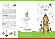 Folder Gartenprodukte.pdf